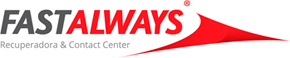 Fast Always – Recuperadora e Contact Center